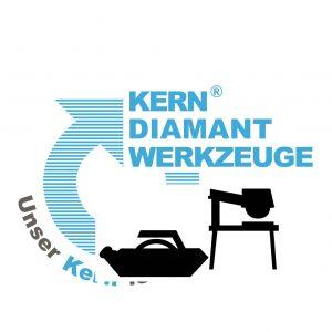 Diamantschijven voor tegel- en tafel zaagmachines tot 2,5 KW