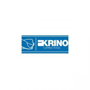 KRINO Cutting Tools