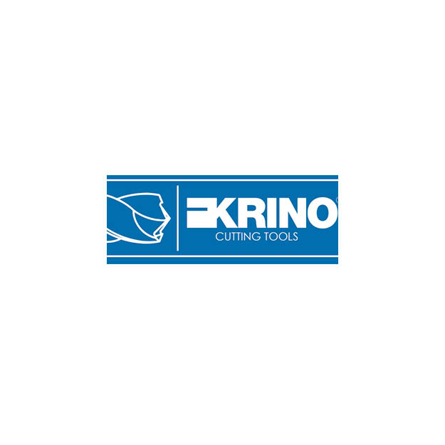 KRINO Cutting Tools